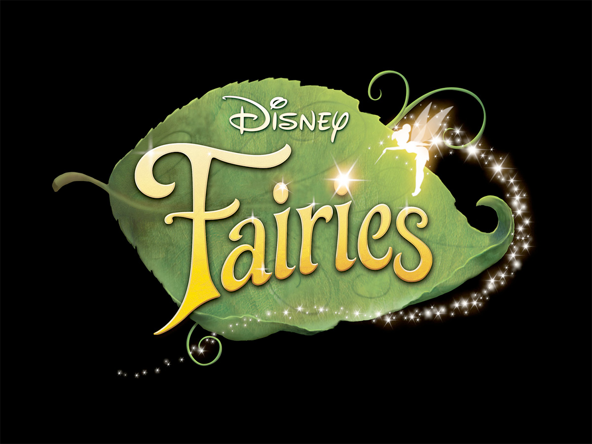 disney-fairies-logo-02