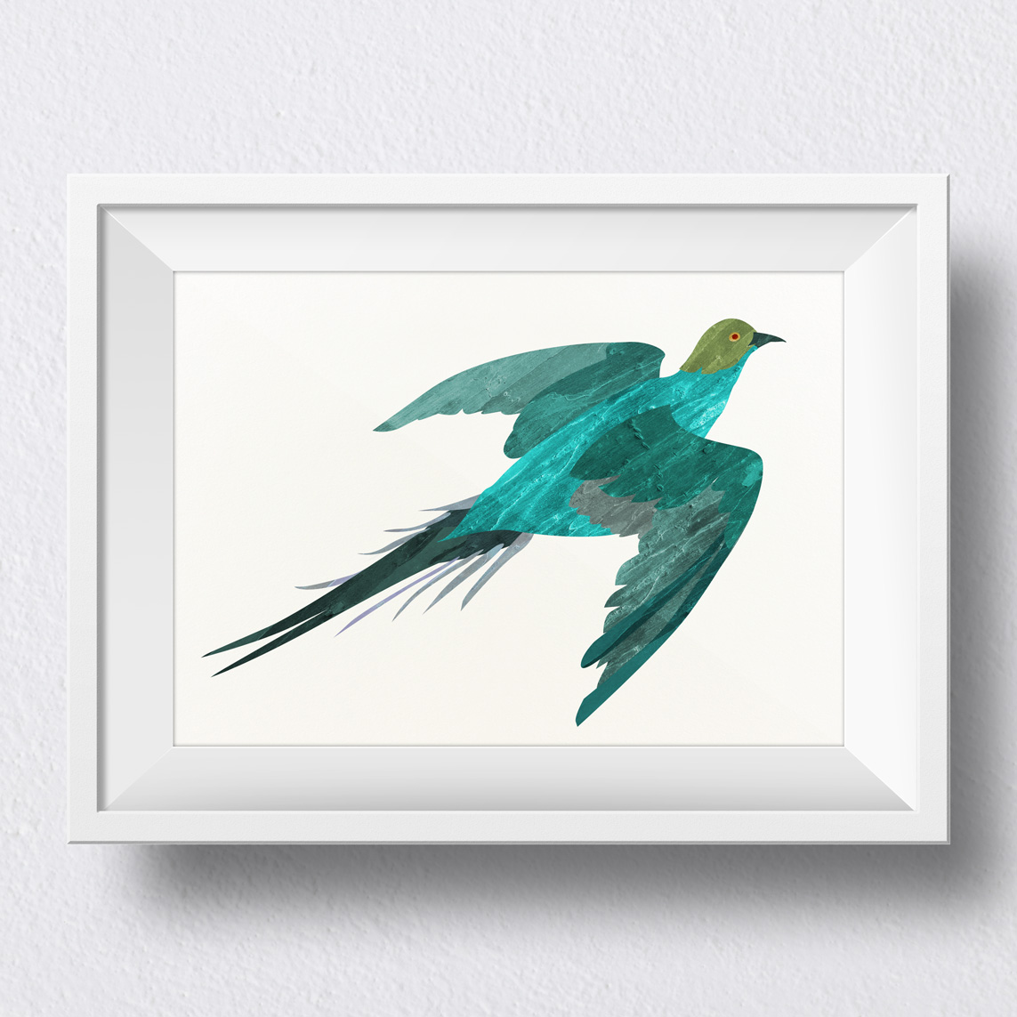 creatura-world-framed-pigeon