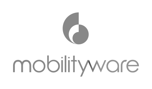 Protected: Mobilityware